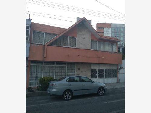 casa sola en venta casa en venta en san alejandro y blvd. hermanos serdan