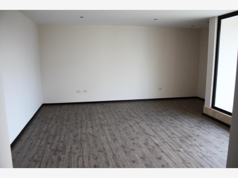 casa sola en venta casa en venta lomas de angelopolis parque veneto
