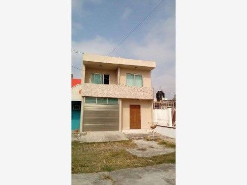 casa sola en venta casas diaz