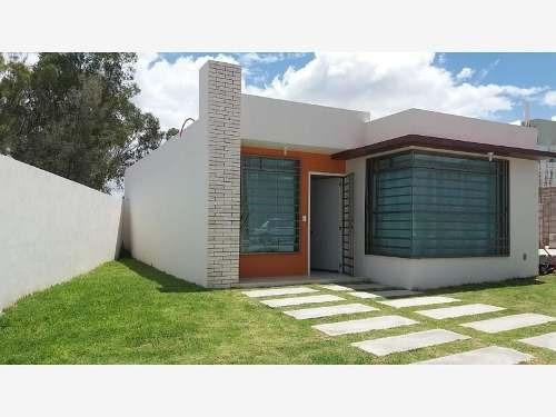casa sola en venta casas en matilde $875,000