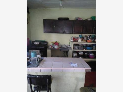 casa sola en venta casasano