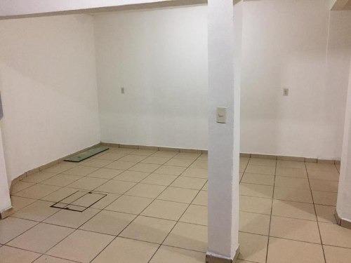 casa sola en venta catorce de febrero