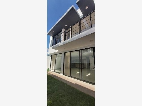 casa sola en venta ceiba, zibata