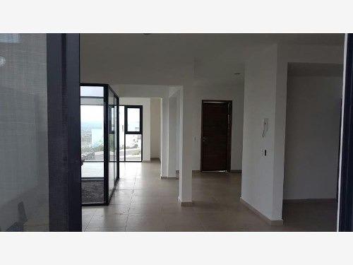casa sola en venta ceiba zibata