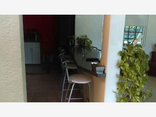 casa sola en venta centro oaxtepec