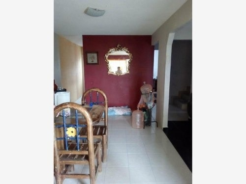 casa sola en venta cerca de aurrera de quma secc 3 tizayuca