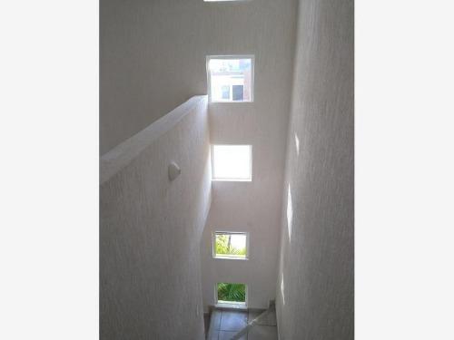 casa sola en venta cerca de av. ejercito mexicano