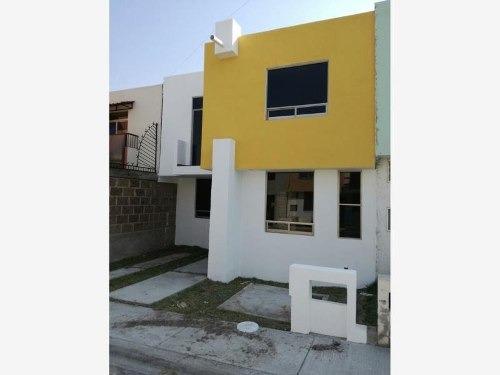 casa sola en venta cerca de la uaeh