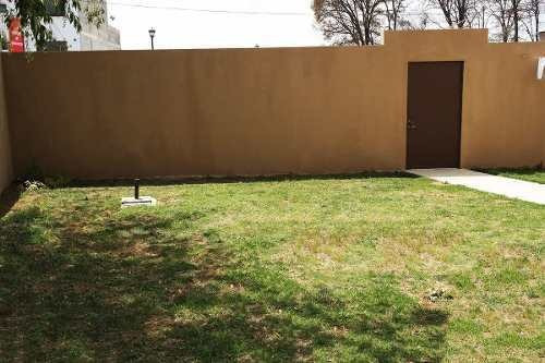 casa sola en venta cerca del colegio miraflores