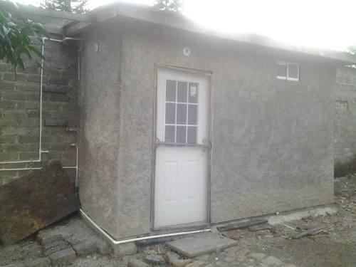 casa sola en venta cerro colorado