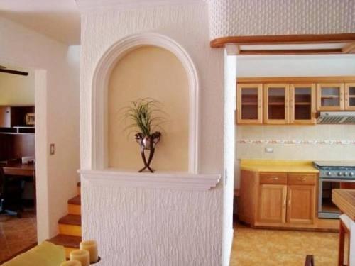 casa sola en venta chamilpa