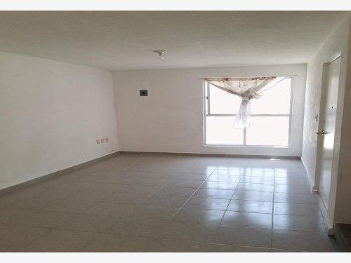 casa sola en venta ciudad bicentenario hidalgo paseos de la pradera