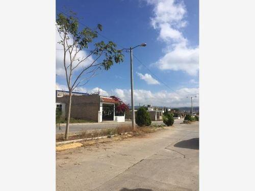 casa sola en venta ciudad bonampak