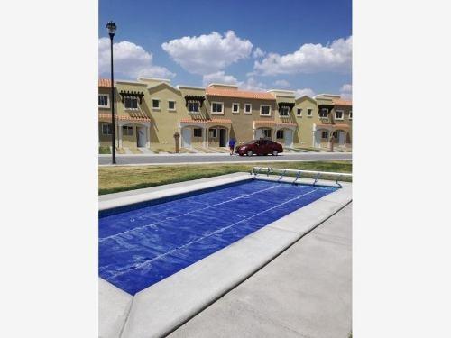 casa sola en venta ciudad del sol (fracc.)