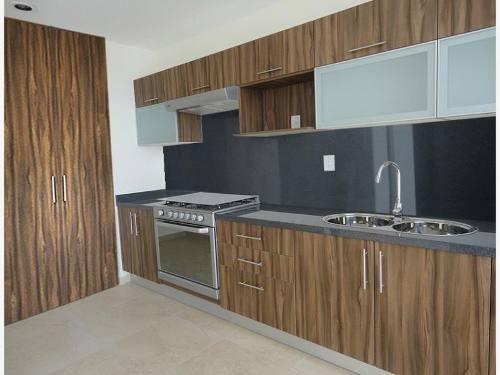 casa sola en venta ciudad maderas