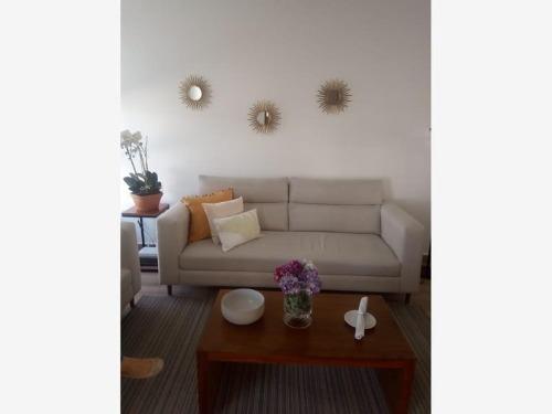 casa sola en venta ciudad marques