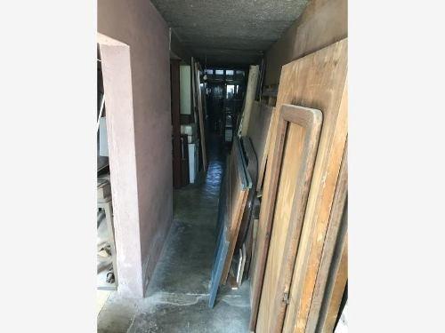 casa sola en venta claveria
