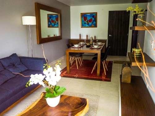 casa sola en venta cocoyoc centro casco antiguo