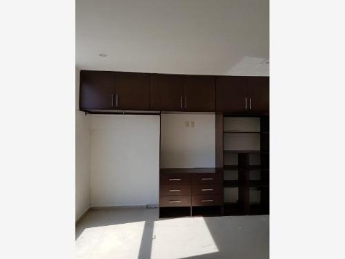casa sola en venta col. adalberto tejeda