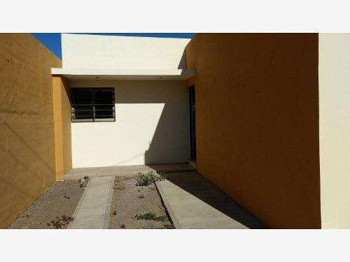 casa sola en venta col. carlos de la madrid, a un costado de villaizcali, zona norte de villa de ál