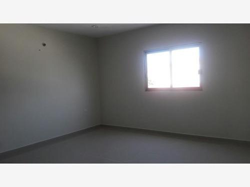 casa sola en venta col. ejido primero de mayo norte
