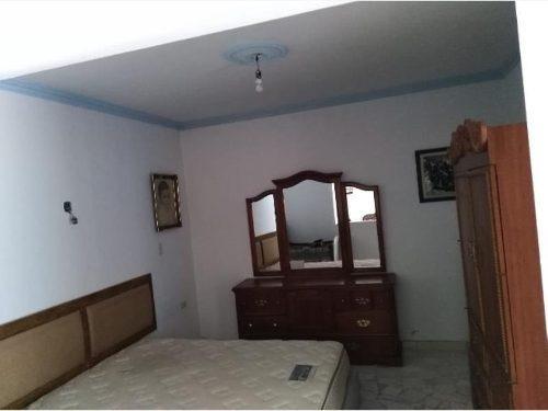 casa sola en venta col. el paraiso