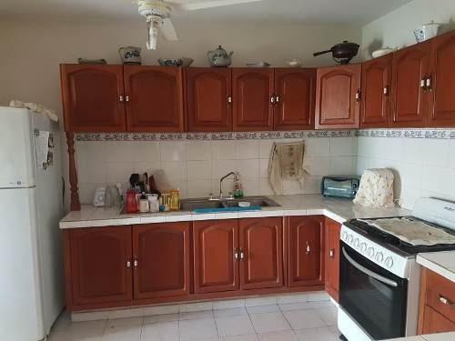 casa sola en venta col graciano sanchez