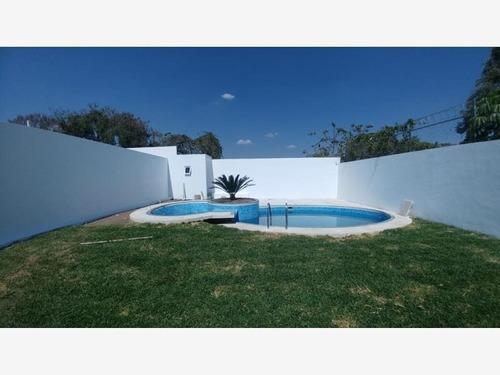 casa sola en venta col jardines de tlayacapan morelos excelente propiedad aplican créditos