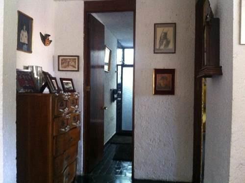 casa sola en venta col. lomas de tetela cuernavaca morelos