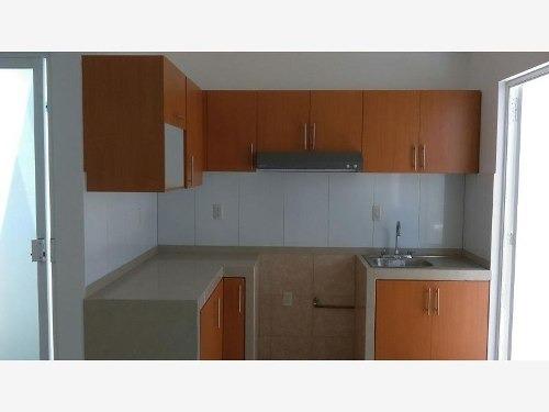 casa sola en venta col. patricio chirinos