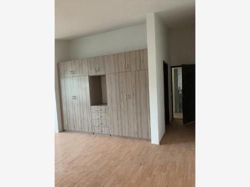 casa sola en venta col. real de minas