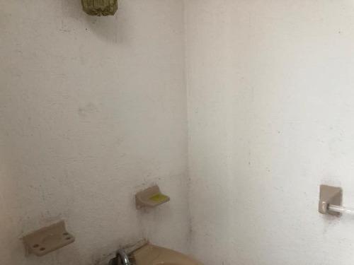 casa sola en venta col. residencial la hacienda