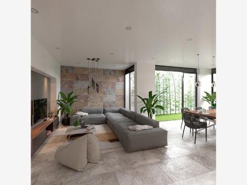 casa sola en venta col. valle verde