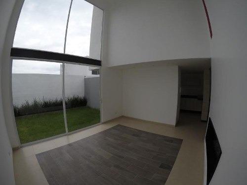 casa sola en venta colinas de juriquilla