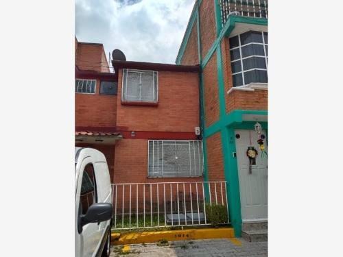 casa sola en venta colonia consejo agrarista mexicano