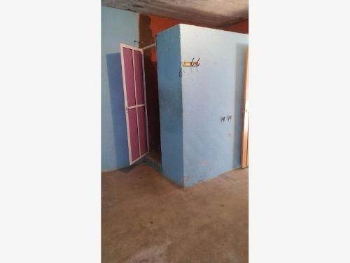 casa sola en venta colonia emiliano zapata