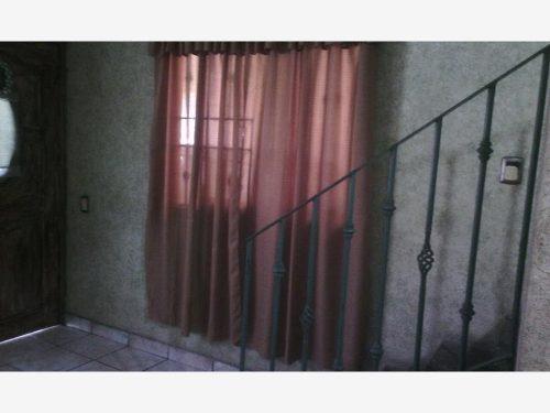 casa sola en venta colonia ortiz rubio