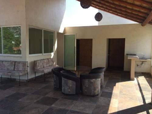 casa sola en venta colonia vista alegre, acapulco