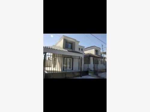 casa sola en venta col.roma