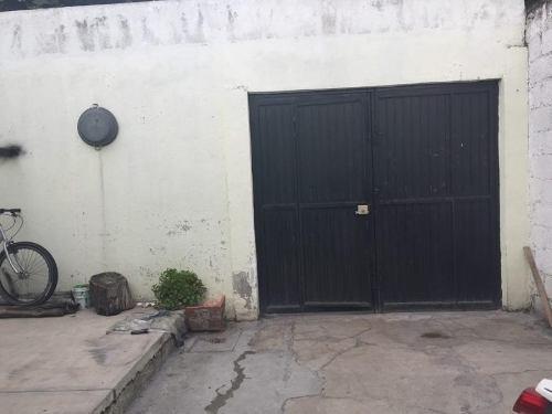 casa sola en venta comevi banthi