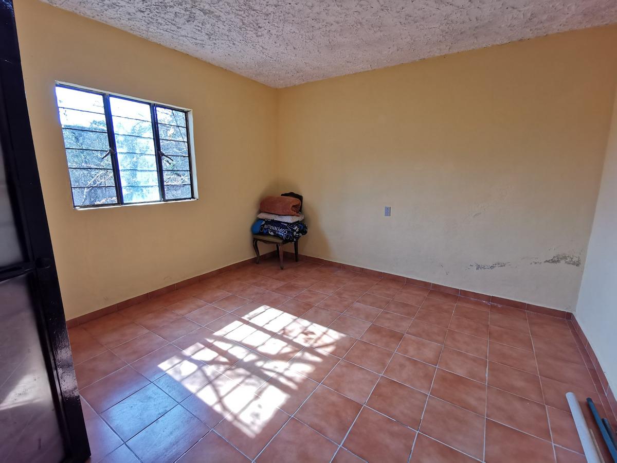 casa sola en venta con alberca precio a tratar