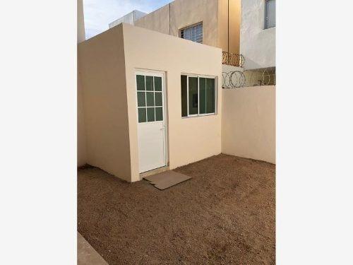 casa sola en venta conchalito