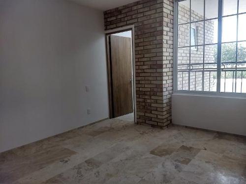 casa sola en venta condesa juriquilla