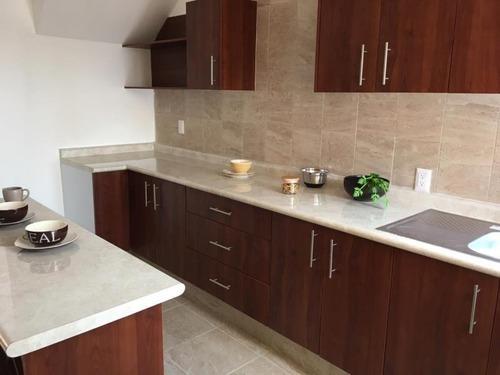 casa sola en venta condominio los zauces norte