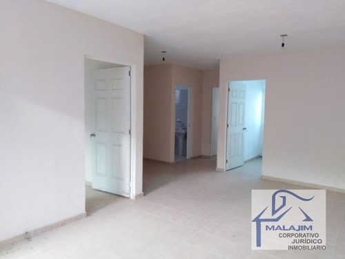 casa sola en venta condominios san rogelio
