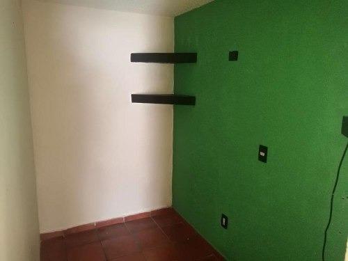 casa sola en venta conjunto habitacional la hacienda