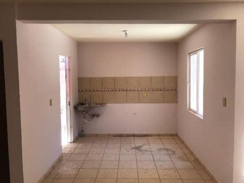 casa sola en venta constituyentes