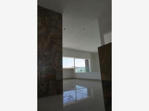 casa sola en venta contry club
