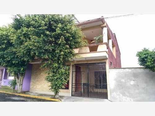 casa sola en venta cordoba 2000