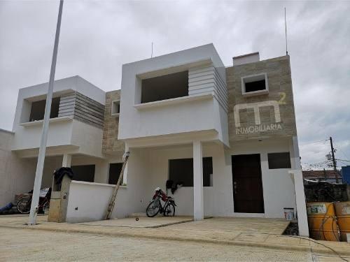 casa sola en venta córdoba